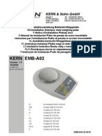 Emb a02 Ia Multi 0910