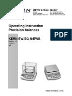 EW_EG-(N)-EWB-BA-e-1125