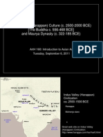 Maruya history