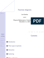 feynman diagram 1.pdf