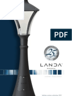 LANDA_Catalogue 2012.pdf