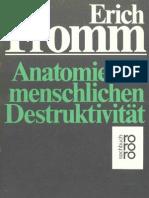 Erich From Destruktiv.pdf