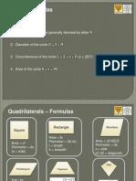 Formulas.ppsx
