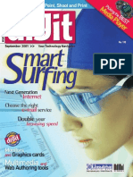 200109 Digit Next Generation Internet