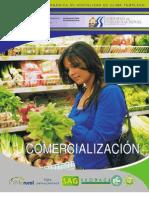 05-09-11_comercializacion