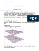 Dispensa Geografia Economica