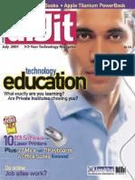 200107 Digit Education