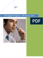 146652939-MSsf-Excel-2007