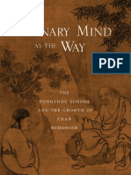an introduction to the zen koan in the teaching of buddhism