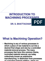 MACHINING.ppt