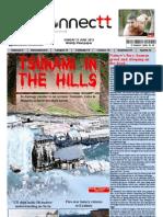 Epaper 23 June 2013
