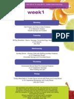 menus_barnsley (1).pdf