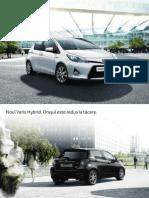 Toyota Yaris Hsd 3 Web Tcm420-1196732