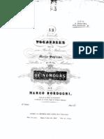 Bordogni 12 Nuovi Vocalizzi Soprano-mezzo_book2