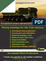 ETF Truck presentation April 2011.pdf