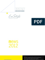 luci-italiane-news-2012-_evi-passion_morosini_lr.pdf