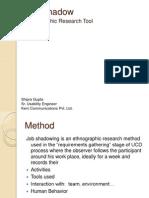 jobshadow-090515023522-phpapp01