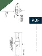 Insert Plate Detail (DESIGN)