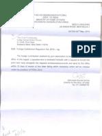 Insaf Fcra Enquiry
