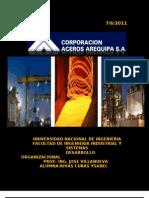 DESARROLLO+ACEROS+ARQ.