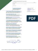 Materi Promosi Kesehatan Gigi Dan Mulut2