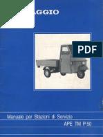 Manuale Ape 50.pdf