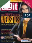 200111 Digit WebAwards