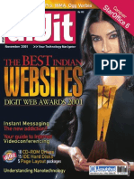200111 Digit WebAwards
