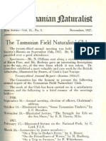 TasNat 1927 Vol2 No3 WholeIssue