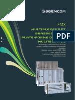 Doc_FMX_0210_VF