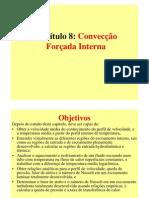capítulo_8_convecção_interna.pdf