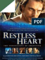 Restless Heart