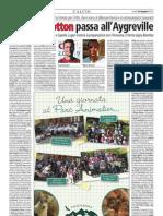 Parc Animalier 24/06/2013
