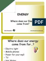Ks 4 Where Energy