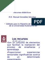 5 - Recursos_didacticos - Sesion2
