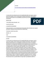 GESTÃO DE PESSOAS 04