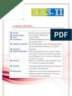 BAS-II