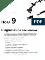UML - Hora 9