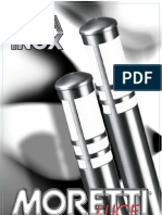 morettiluce-linea-inox-2011.pdf