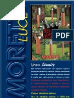 morettiluce-linea-country-2011.pdf
