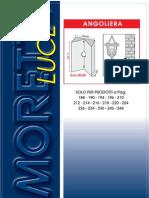 morettiluce-linea-tradizionale-2011.pdf