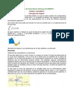 Actividad2.ConceptodeIntegral