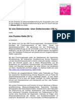 Lucerne Postdoc.pdf