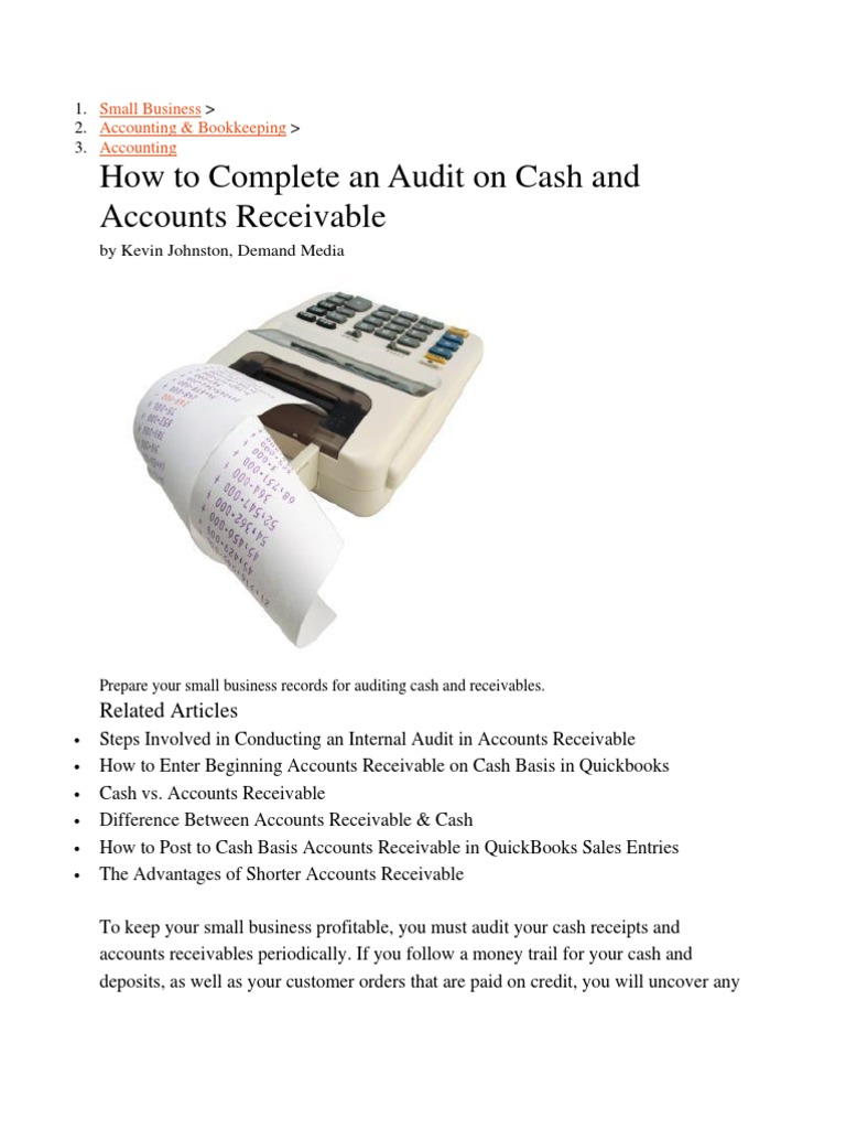 small business debits and credits expense