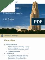 PDF 3.1 Radiation is All Around Us