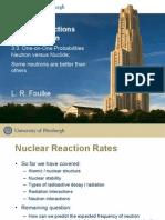 PDF 3.3 One-On-One Probabilities-Neutron vs Nuclide
