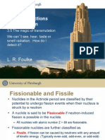 PDF 3.5 the Magic of Transmutation