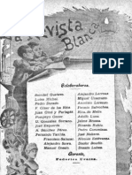 La Revista Blanca (Madrid). 1-4-1901