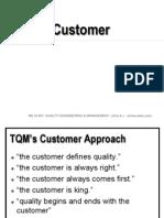 02 the Customer