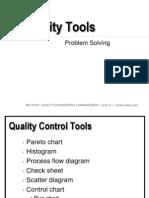 06  _ 7 QC Tools